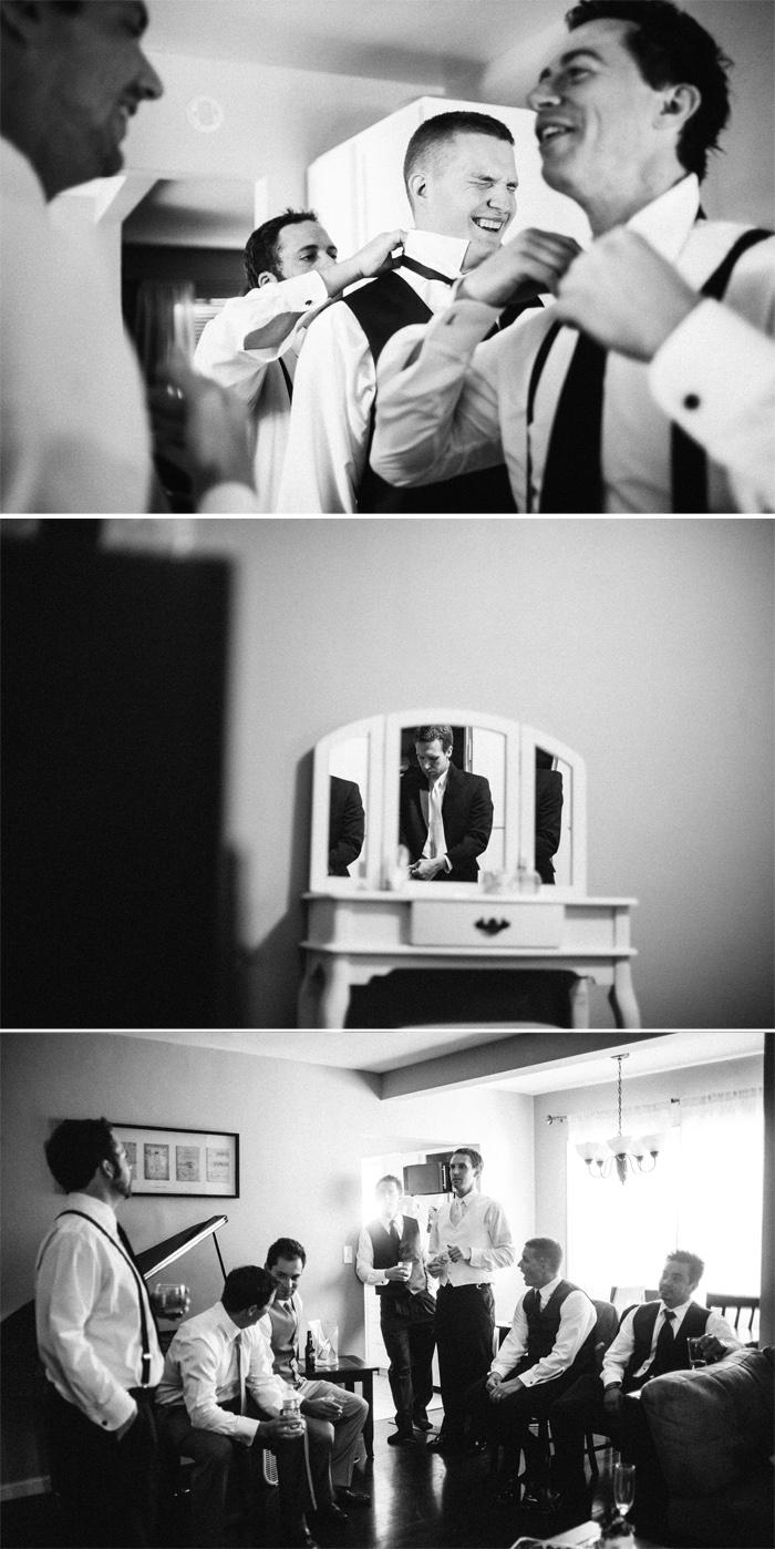 Annie Hall Photography