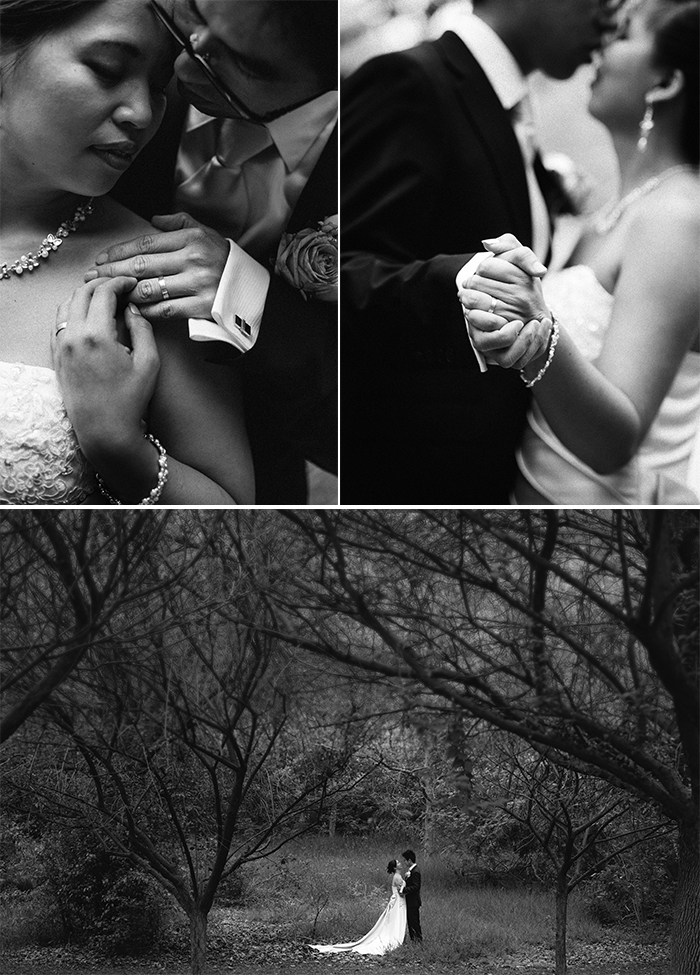 Schabarum Park wedding photography portraits