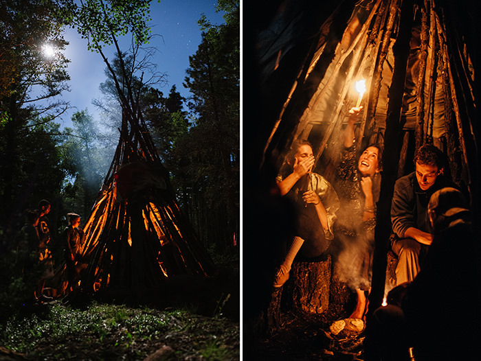 Taos, New Mexico Wedding Photographer (1).jpg