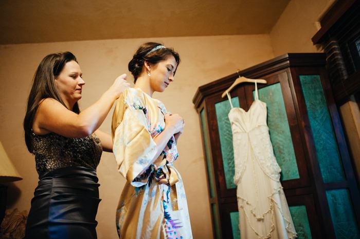 Taos, New Mexico Wedding Photographer (3).JPG