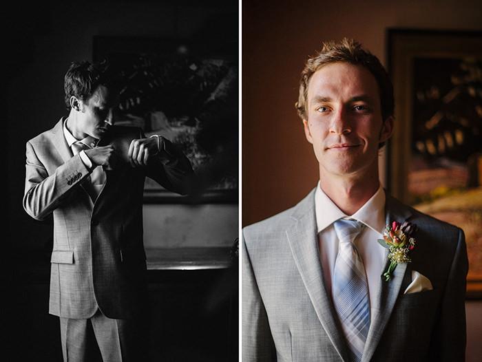 Taos, New Mexico Wedding Photographer (17).JPG