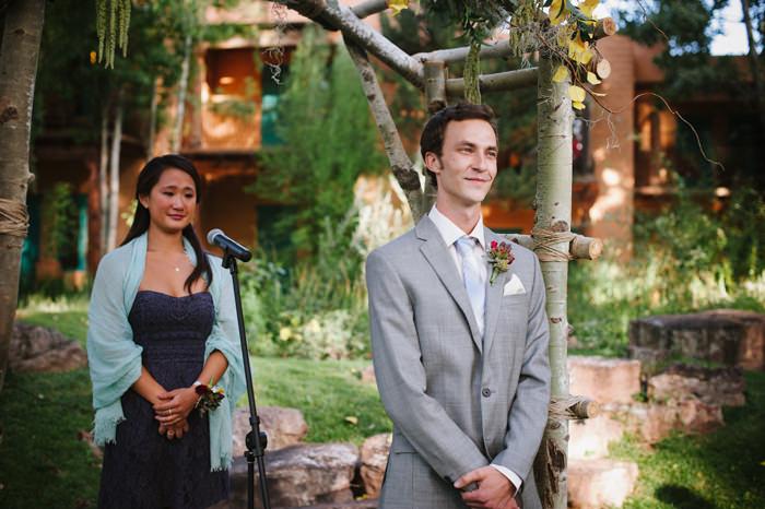 Taos, New Mexico Wedding Photographer (23).JPG