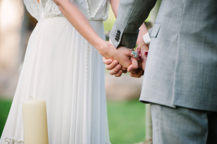 Taos, New Mexico Wedding Photographer (28).JPG