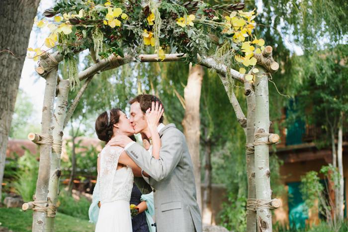 Taos, New Mexico Wedding Photographer (31).JPG