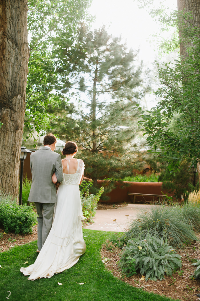 Taos, New Mexico Wedding Photographer (33).JPG