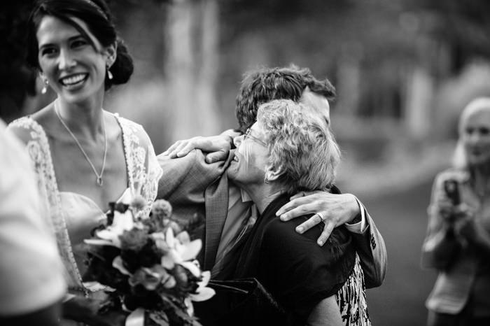 Taos, New Mexico Wedding Photographer (40).JPG
