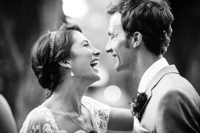 Taos, New Mexico Wedding Photographer (41).JPG