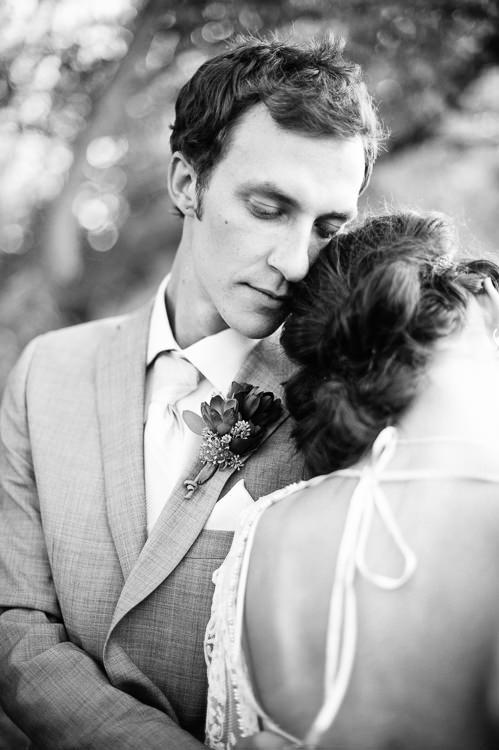 Taos, New Mexico Wedding Photographer (47).JPG