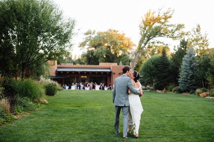 Taos, New Mexico Wedding Photographer (49).JPG