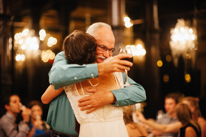 Taos, New Mexico Wedding Photographer (61).JPG