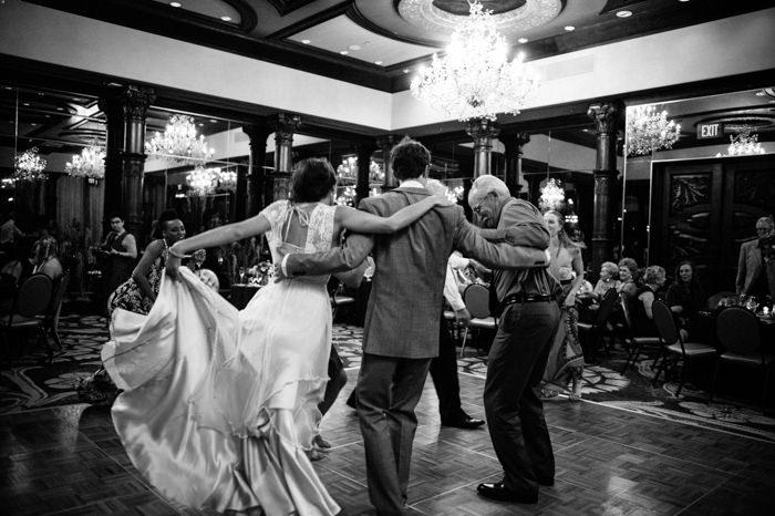 Taos, New Mexico Wedding Photographer (69).JPG