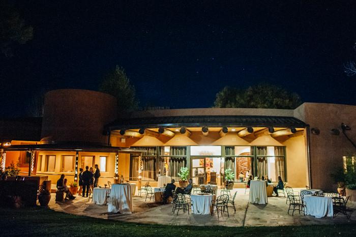 Taos, New Mexico Wedding Photographer (80).JPG