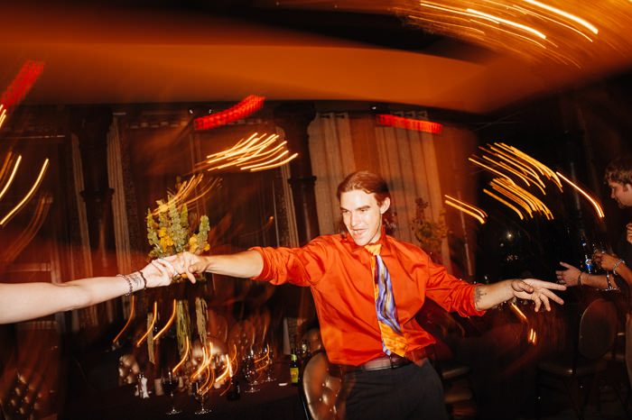 Taos, New Mexico Wedding Photographer (82).JPG