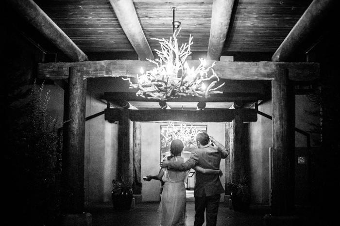 Taos, New Mexico Wedding Photographer (91).JPG