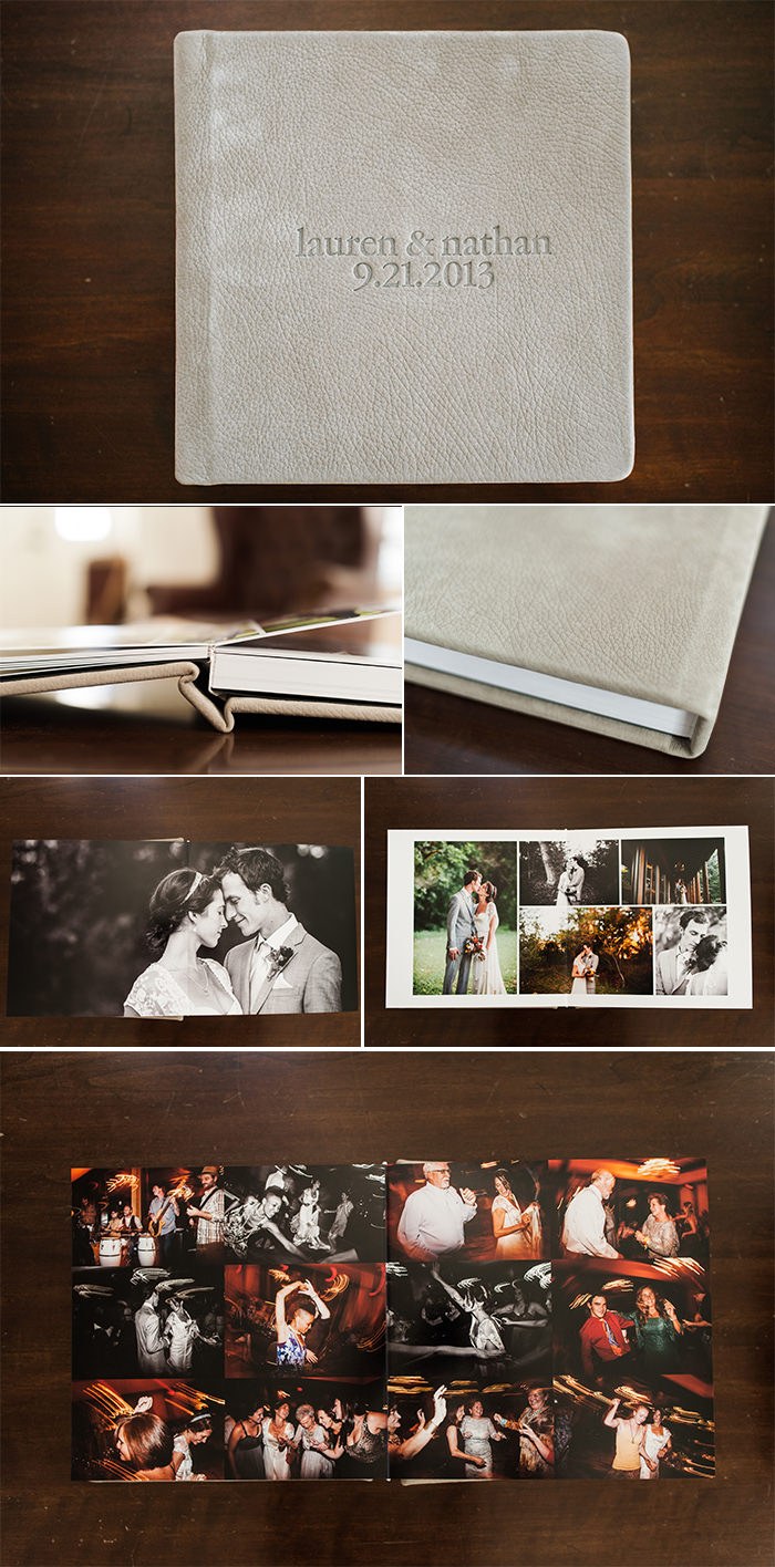 Annie Hall Photography Album Products 01.jpg