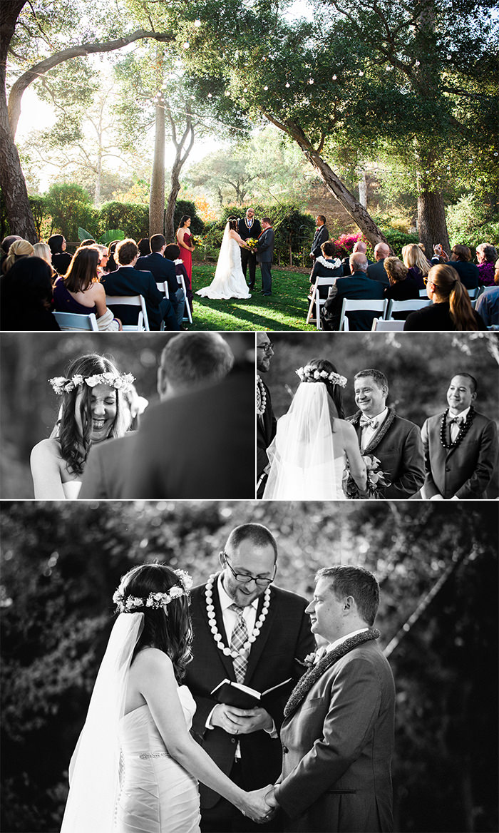 Santa Barbara backyard wedding photography (6).jpg