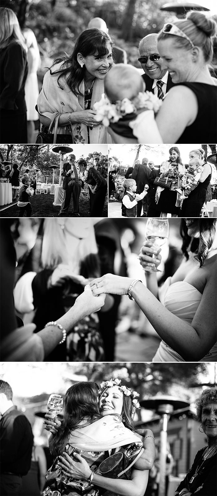 Santa Barbara backyard wedding photography (9).jpg