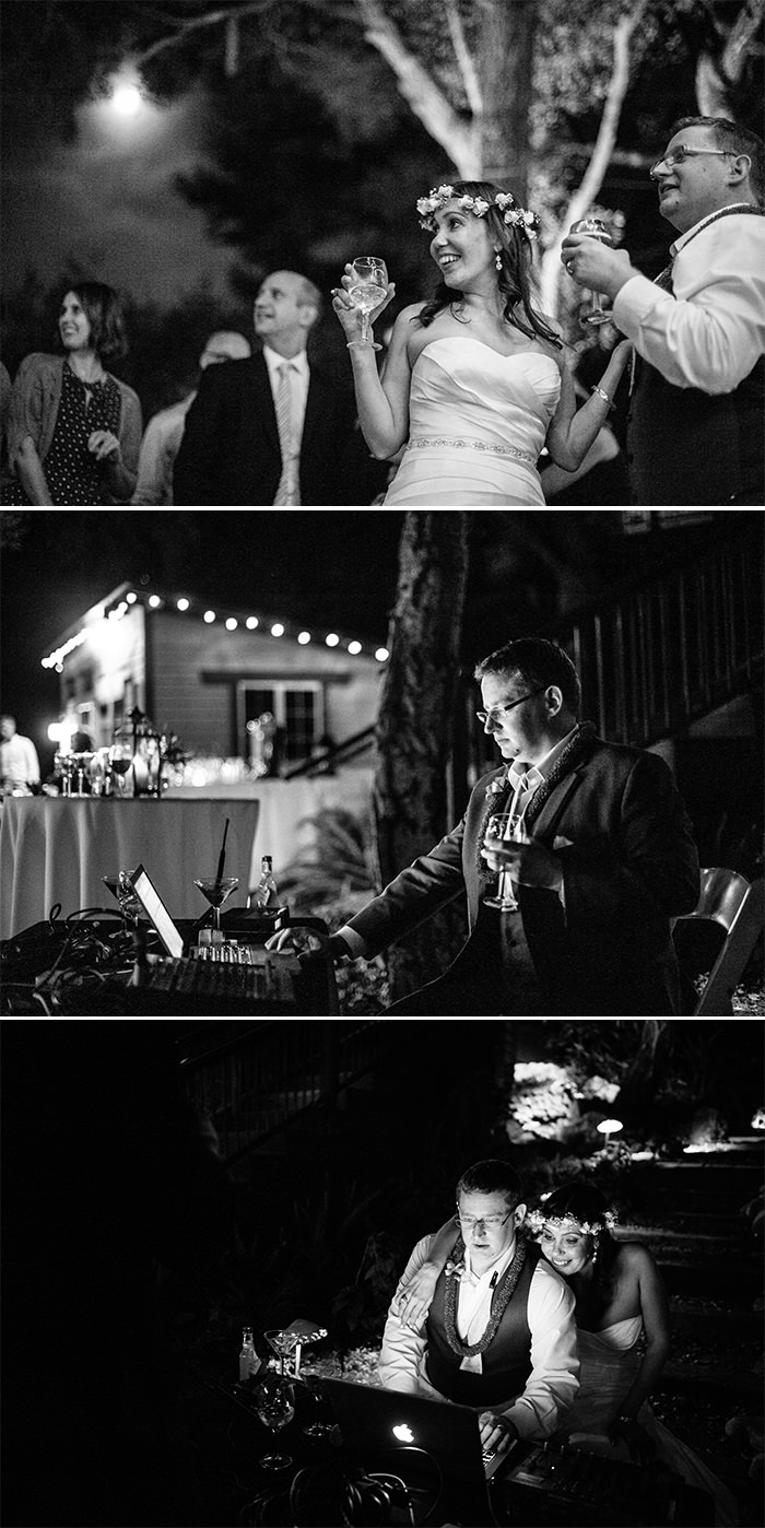 Santa Barbara backyard wedding photography (19).jpg