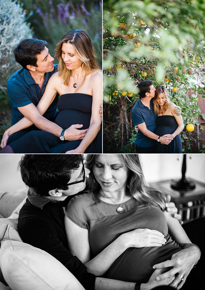 Santa Barbara maternity 03.jpg