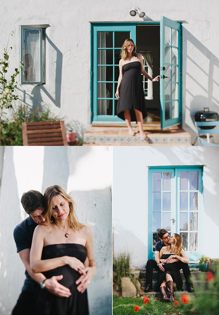 Santa Barbara maternity 02.jpg