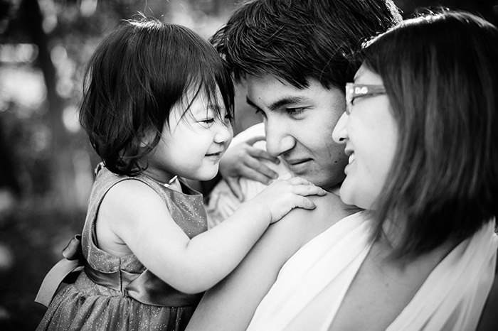 Family portraits at Schabarum Park (5).JPG