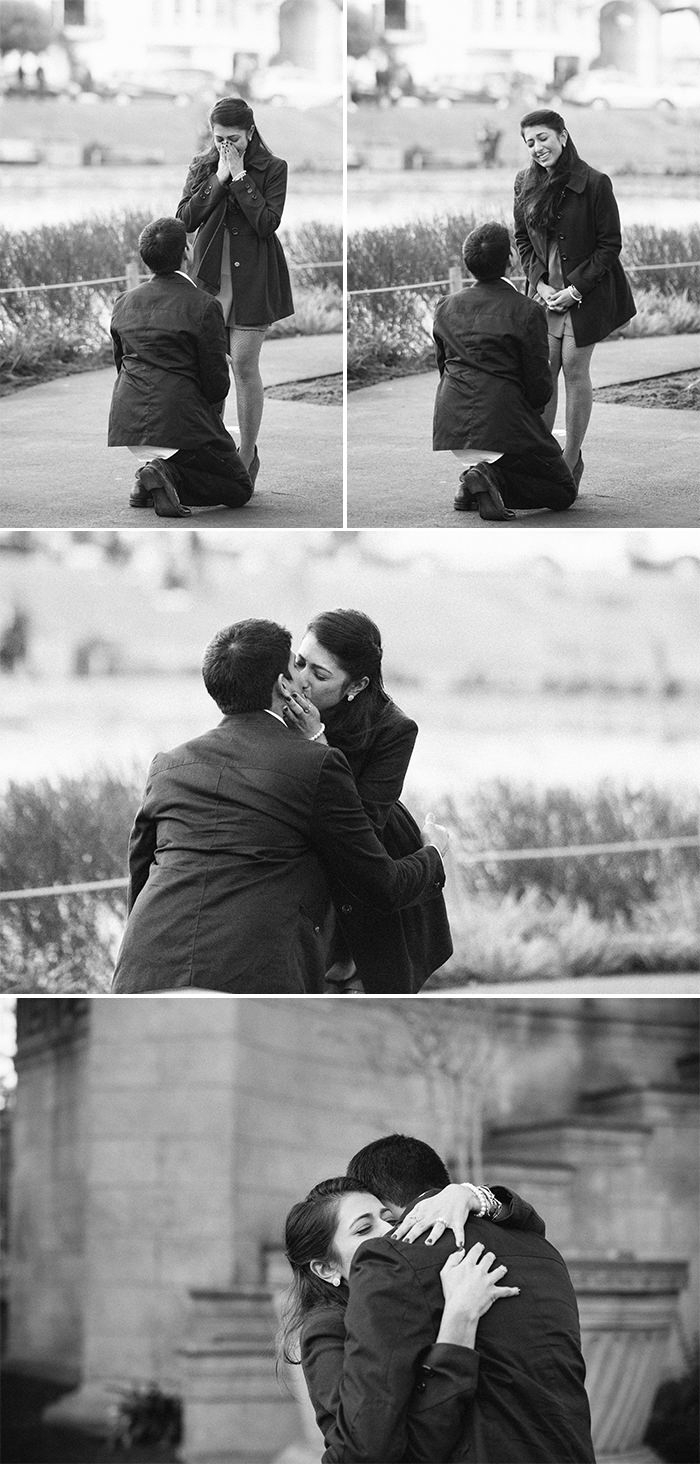 Palace of Fine Arts Proposal Photography 5.jpg