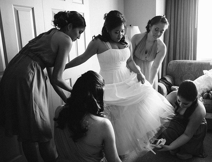 Annie Hall Photography (5).JPG