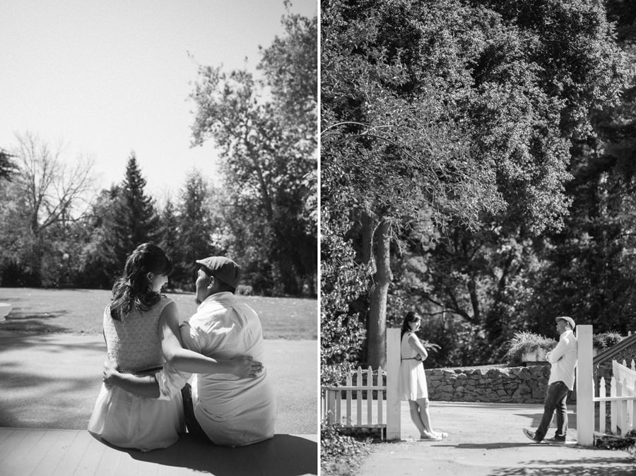 Ardenwood Historic Farm engagement session 02.jpg