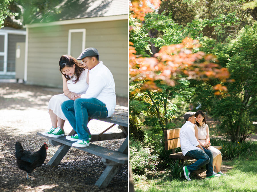 Ardenwood Historic Farm engagement session 03.jpg