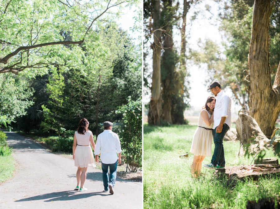 Ardenwood Historic Farm engagement session 07.jpg