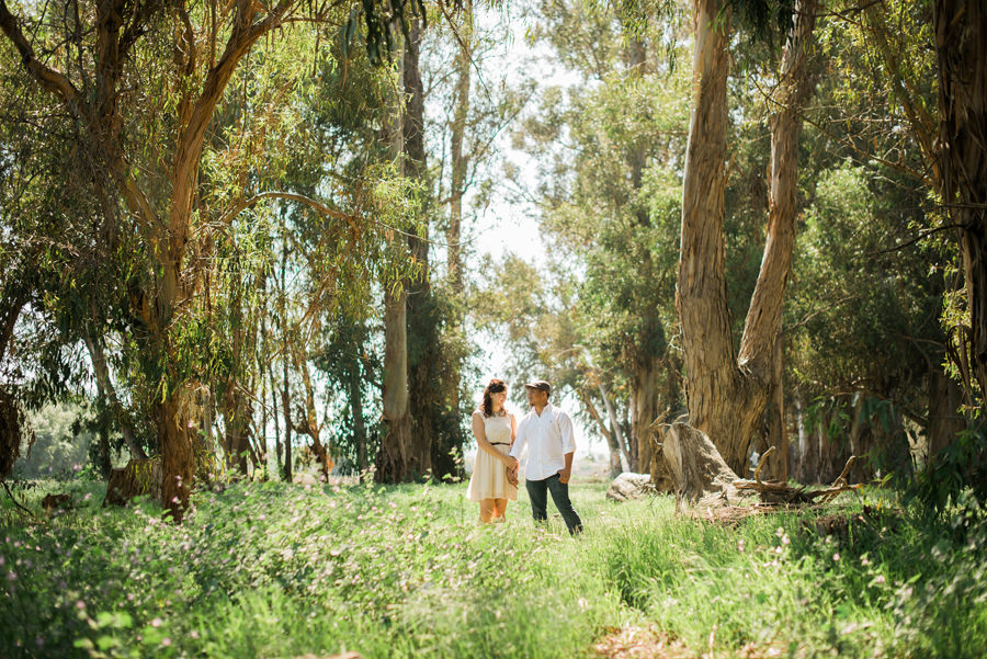 Documentary wedding photography in the Bay area by Annie Hall Photography