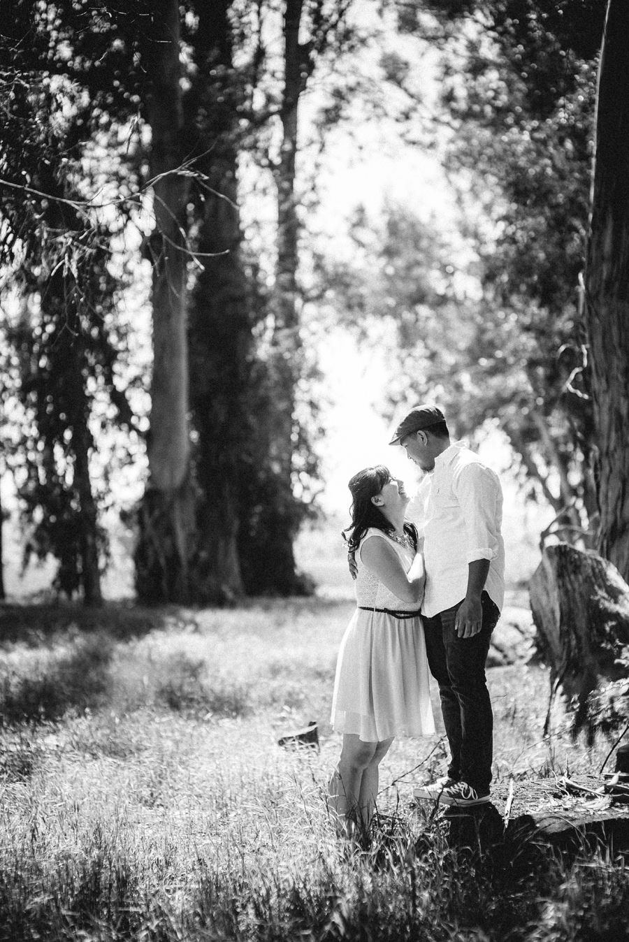 Ardenwood Historic Farm engagement session 08.jpg