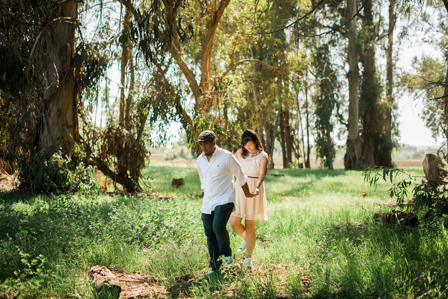 Ardenwood Historic Farm engagement session 10.jpg