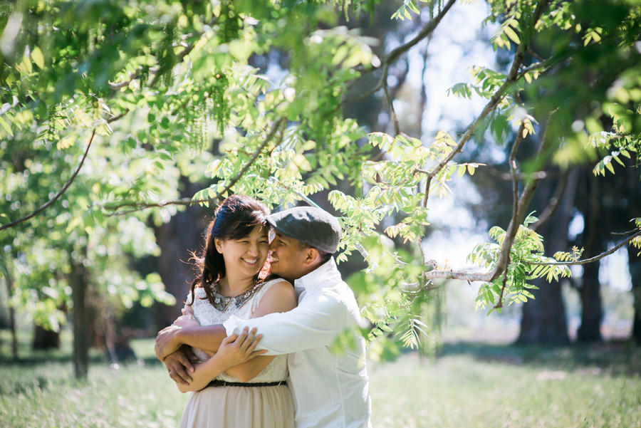 Ardenwood Historic Farm engagement session 11.jpg