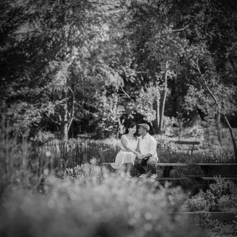 Ardenwood Historic Farm engagement session 12.jpg