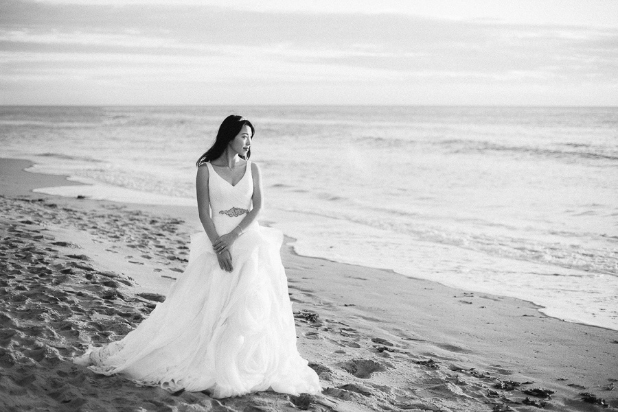Thousand Steps Beach bridal portraits 04.jpg