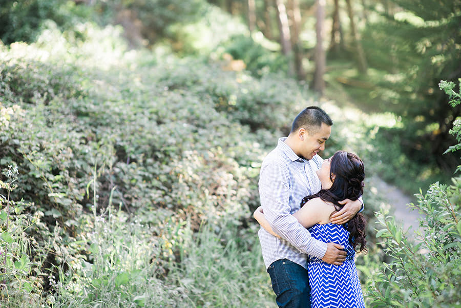 Lands End and Sutro Baths engagement photography (1).jpg