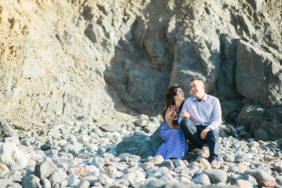 Lands End and Sutro Baths engagement photography (10).jpg