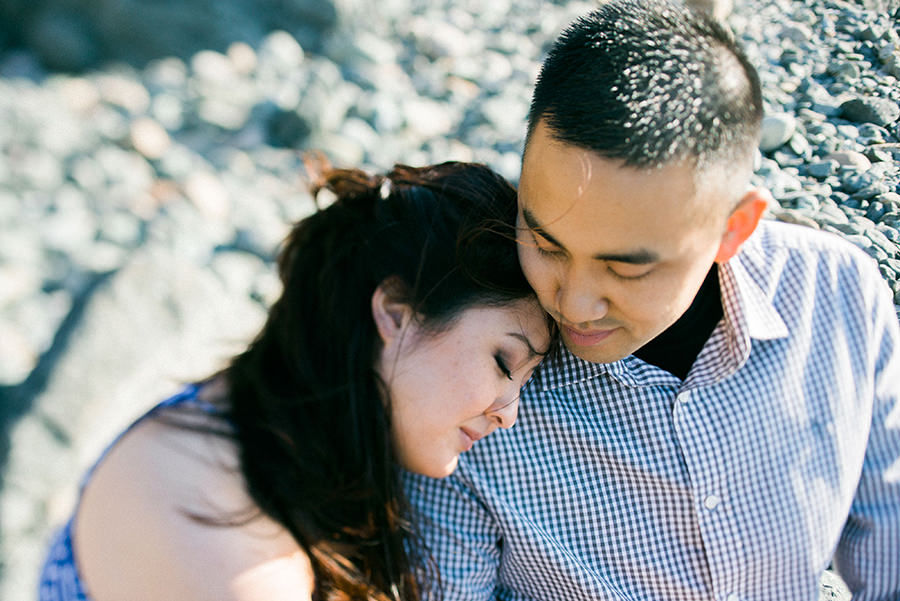Lands End and Sutro Baths engagement photography (11).jpg
