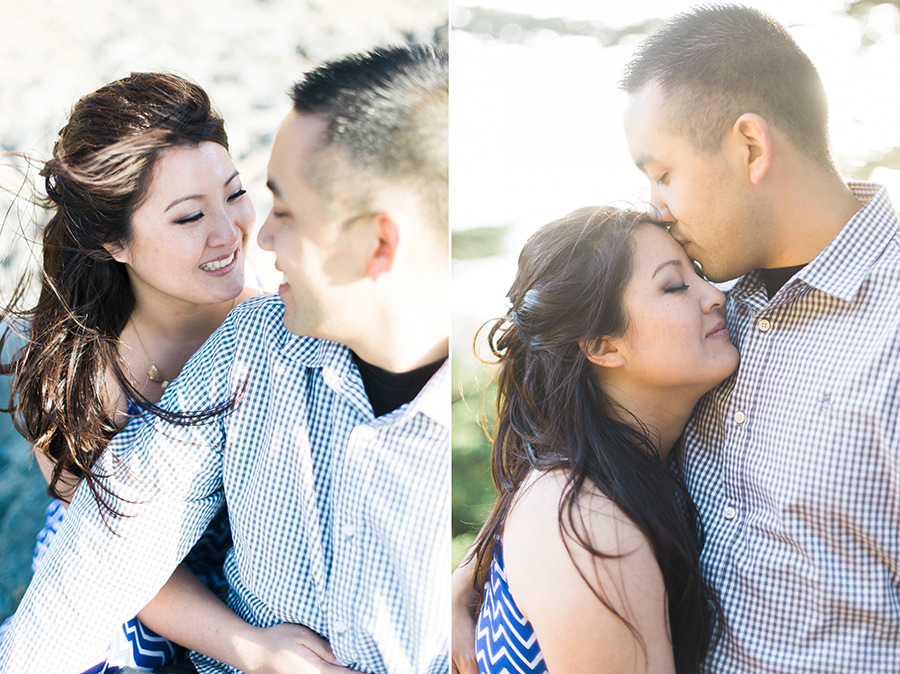 Lands End and Sutro Baths engagement photography (12).jpg