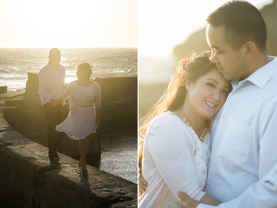 Lands End and Sutro Baths engagement photography (18).jpg