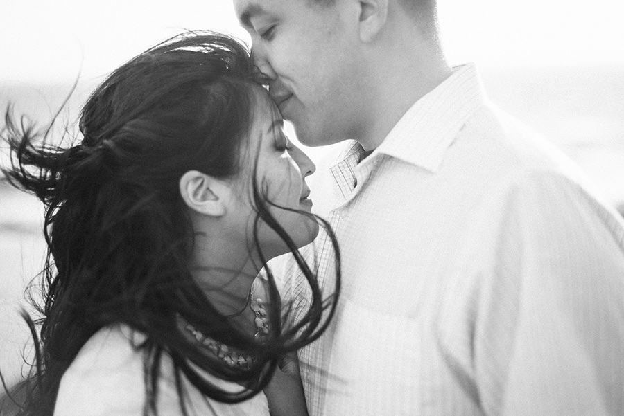 San Francisco Wedding and Engagement Photography by Annie Hall Photography.jpg