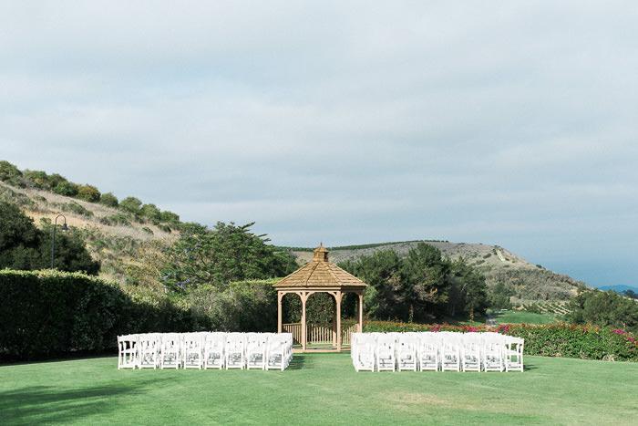 Glen Annie Golf Course Wedding 01.jpg