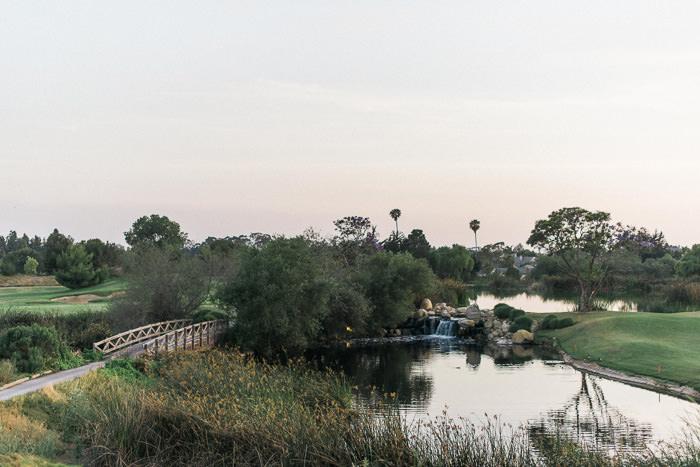 Glen Annie Golf Course Wedding 02.jpg