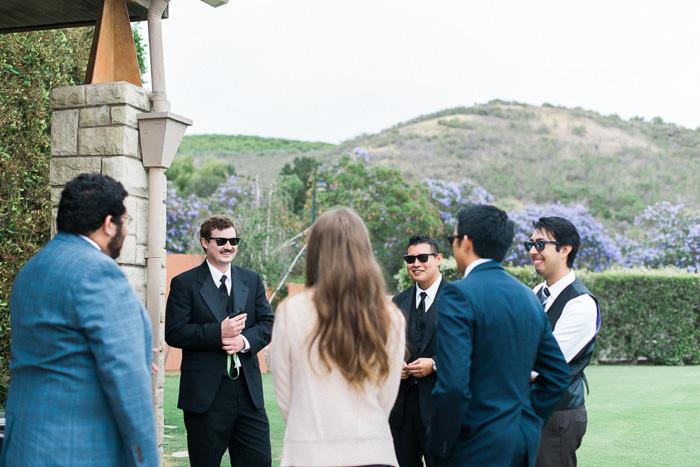 Glen Annie Golf Course Wedding 07.jpg
