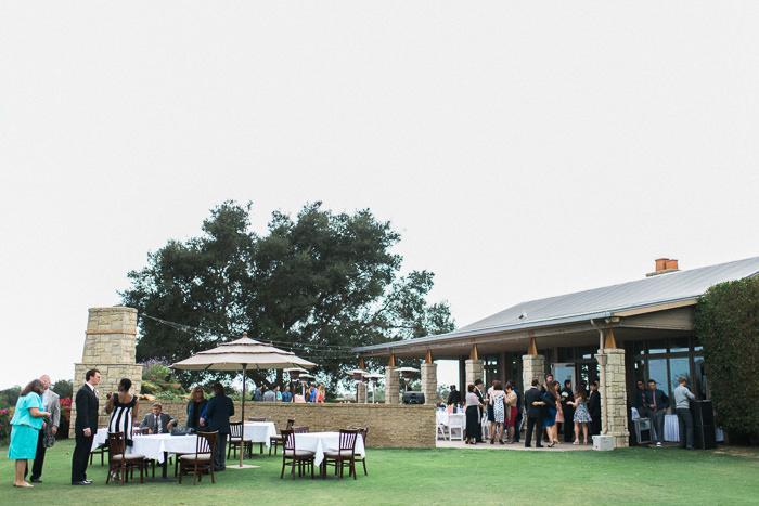 Glen Annie Golf Course Wedding 14.jpg