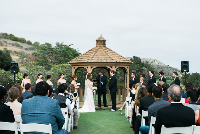 Glen Annie Golf Course Wedding 18.jpg