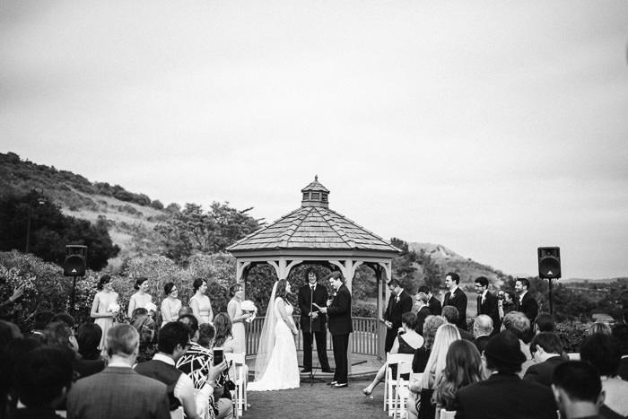 Glen Annie Golf Course Wedding 28.jpg