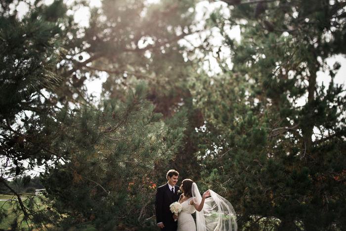 Glen Annie Golf Course Wedding 37.jpg