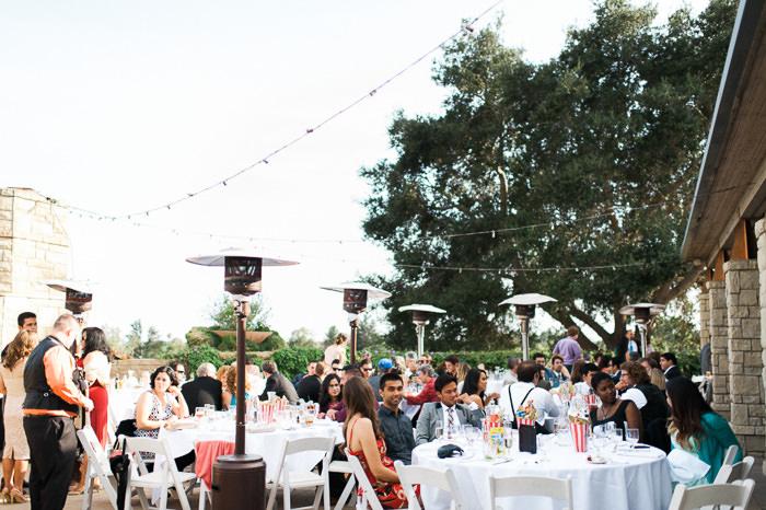 Glen Annie Golf Course Wedding 42.jpg